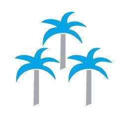 tree-planting-icon-logo-grosche-web
