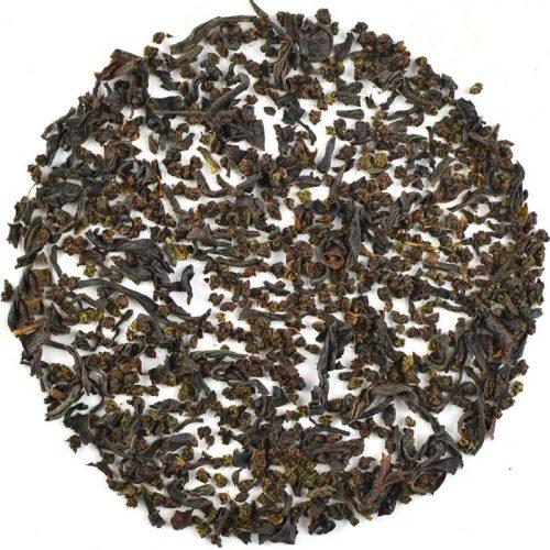 Canadian-Breakfast-black-loose-leaf-tea---700x700