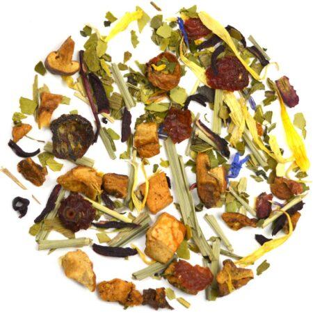 GROSCHE-pick me up tea for wellness-tea-1000x1000