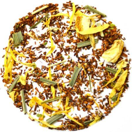 Thai-Lemon-Ginger-tea-Rooibos-Tea-GROSCHE-800x800