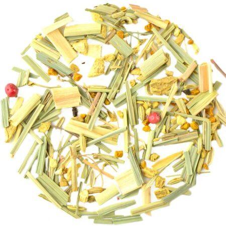 tea with turmeric-DUSK-lemongrass--2-700x700