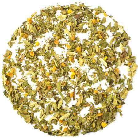peppermint turmeric tea -Summer-GROSCHE---700-x700