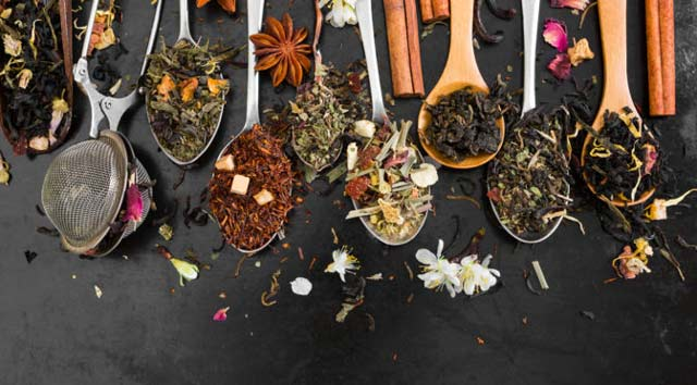 best tea for flu tea to help you fight the flu and recover from colds