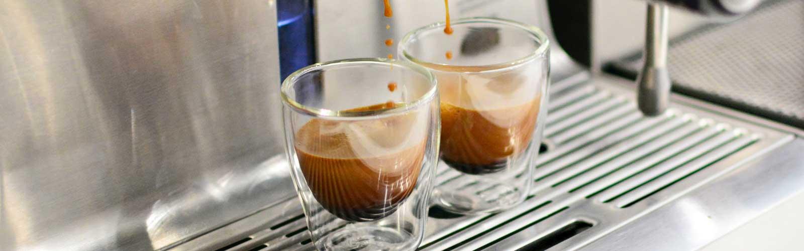 expresso vs espresso grosche