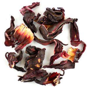 GROSCHE-Hibiscus-tea-600x600jpg