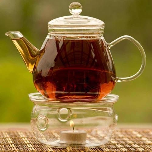 Glasgow-Infuser-Teapot_on-sahara-warmer-500