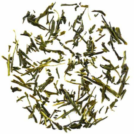Gyokuru-loose-leaf-tea-organic GROSCHE-600x600