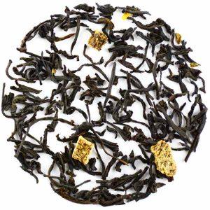 Pineapple-Paradise-loose-leaf-black-tea-by-GROSCHE-600x600