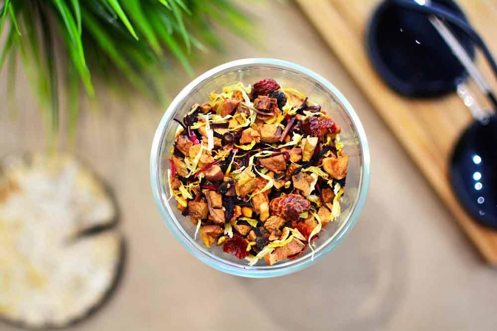 herbal-tea-benefits grosche