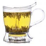Aberdeen-Tea-Infuser_700x700-tritan-loose-leaf