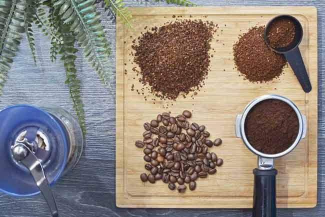 coffee-grind-chart-650
