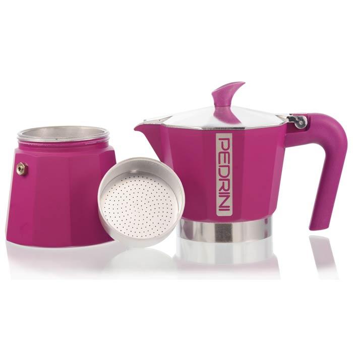 Pedrini-Pink--Espresso-maker-10-700