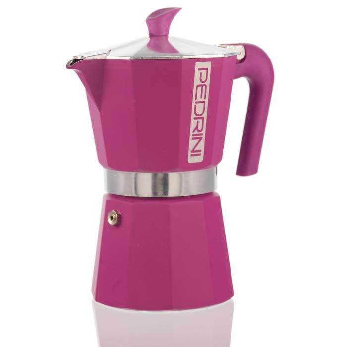 Pedrini-Pink-Espresso-maker-700x700-2