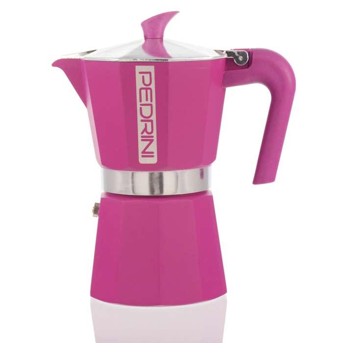 Pedrini-Pink-Espresso-maker-700x700