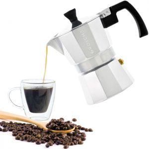 grosche-milano-3-cup-silver-espresso-maker-stovetop