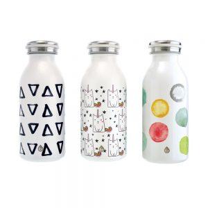BOP-stainless steel water bottles grosche 1000px-wide