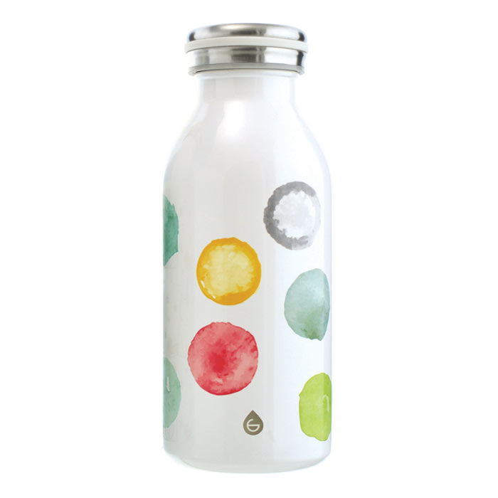 best water bottle for kids water bottle for school