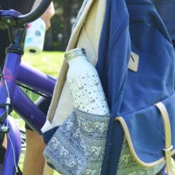 Grosche-BOP-stainless-steel-kids-water-flask--bottle-GR-373-unicorn-in-backpack-flask-bottle