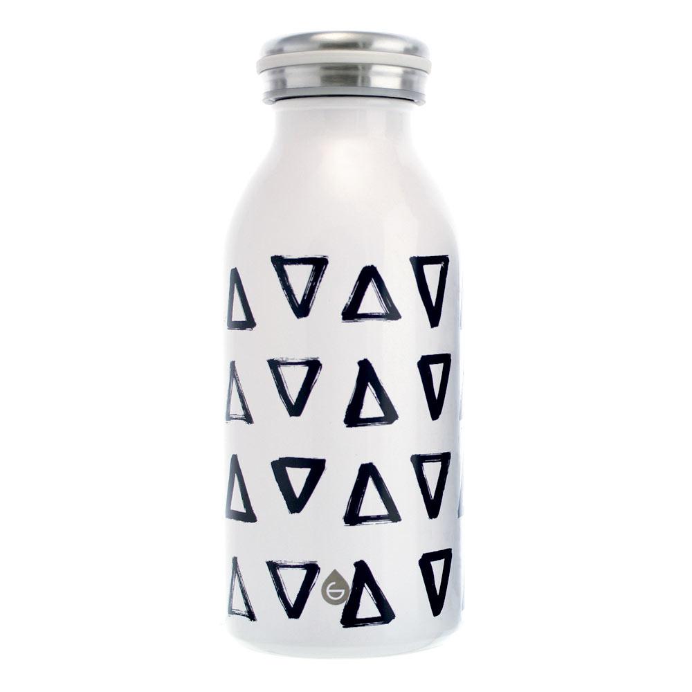 kids water bottle kids insulated water bottle best water bottle for kids water bottle for school
