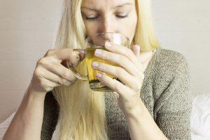 green-tea-for-acne-grosche