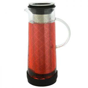 GROSCHE-Havana-cold-brew-coffee-maker-how-to-make-Iced-tea-maker-700