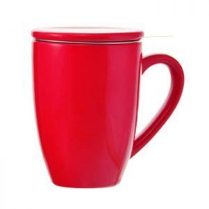 Grosche-GR-320-KasselMug-Red-WithTea+Infuser-mug-700x700-web