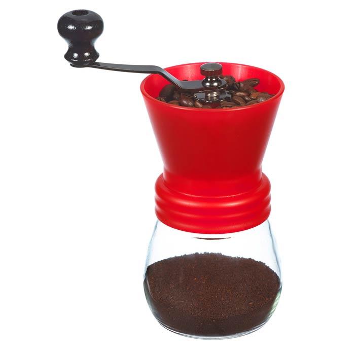 Grosche-bremen-manual-coffee-grinder-red-700x700-web