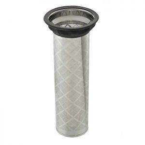 Micro-fine-cold-brew-coffee-filter-diamond-pattern-GROSCHE-Havana-700