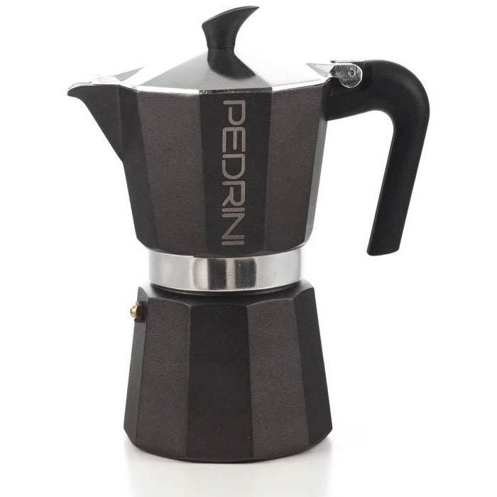 Pedrini-Black-Espresso-maker-700