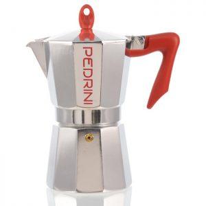 Pedrini-Silver-Espresso-maker-1-silver-700