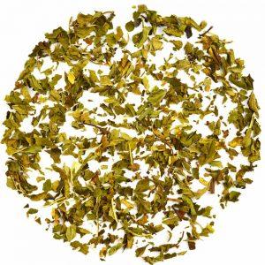Tea to help you beat the flu