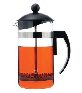 GROSCHE FINDON coffee plunger
