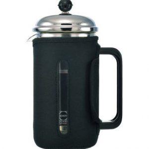 GROSCHE FINO Insulated French press coffee maker