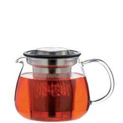 GROSCHE WATERLOO small teapot