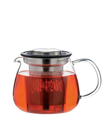 GROSCHE WATERLOO small teapot