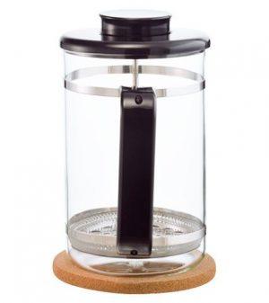 GROSCHE DENVER Coffee press