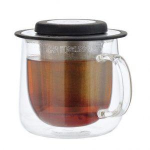 GROSCHE LONDON Tea Infuser