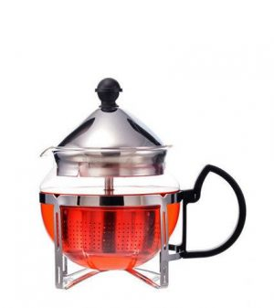 GROSCHE Preston Small Infuser Teapot